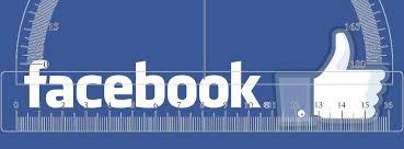 Image result for facebook image size