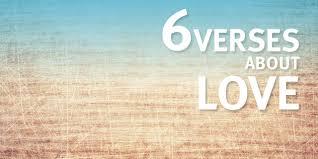 7 Encouraging Bible Verses About God's Strength - Life, Hope & Truth via Relatably.com
