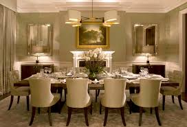 Design Of Dining Room Decorating Ideas For Formal Dining Room Table Home Interior Design