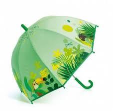 Детские <b>зонты DJECO</b> купить в интернет-магазине — KidsMoms