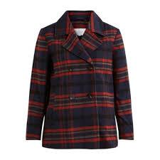 Распродажа женских <b>пальто</b> Vila: купить <b>пальто</b> для женщины ...