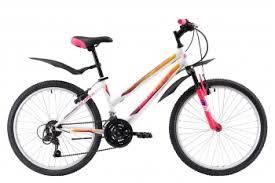<b>Велосипеды Black One</b> купить в магазине ВелоСклад.ру.