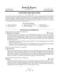 cover letter revenue inspector resume revenue inspector cover letter qc inspector resume sample welding qc template electrical samplerevenue inspector resume large size