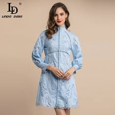 LD LINDA DELLA Official Store - Small Orders Online Store, Hot ...