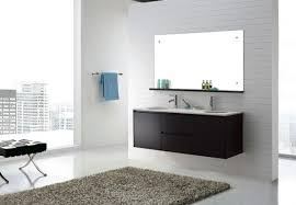x plush wall: excellent design ideas bathroom vanity wall hung small cabinets vanities  x  showroom in miami