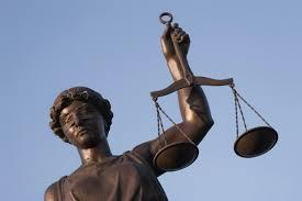 hukuklu saat ile ilgili görsel sonucu