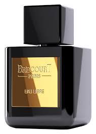 <b>Парфюмерная вода BRECOURT EAU</b> LIBRE купить в интернет ...