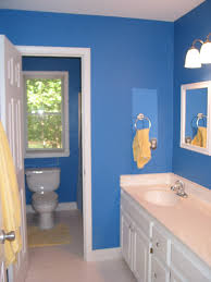 What Are Good Colors To Paint A Living Room Color Decorating Ideas Colorful Interior Design Idolza