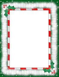 christmas clipart borders for word clipartfest word christmas page christmas border template