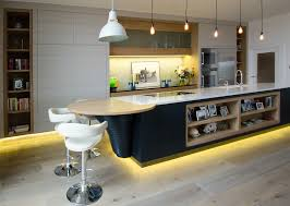 awesome modern kitchen lighting led kitchen lighting idea breathtaking modern kitchen lighting options