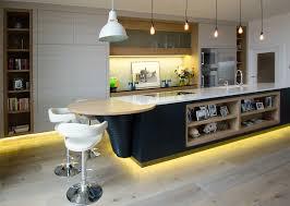 kitchen lighting ideas amazing modern under cabinet kitchen lighting amazing 3 kitchen lighting