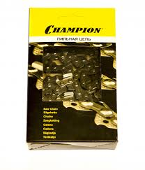 <b>Цепь CHAMPION 3/8</b>' 1.3мм 52 PRO (VS) - купить в Санкт ...