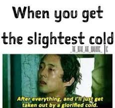 Top Man Cold Meme Images for Pinterest via Relatably.com