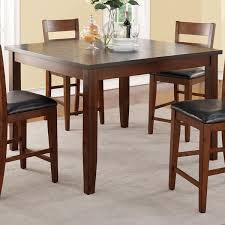 style dining room paradise valley arizona love: tables tablec tables