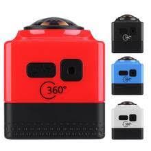 <b>360 Camera</b> Promotion-Shop for Promotional <b>360 Camera</b> on ...