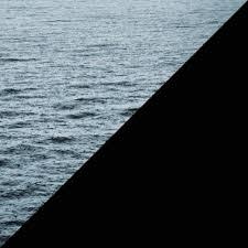 3TM - <b>Lake</b> Black <b>Vinyl</b> Edition - <b>Vinyl</b> LP - 2019 - EU - <b>Original</b> | HHV
