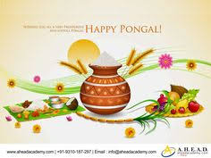 Wishing everyone a very happy #TamilNewYear! :) #Tamil ...