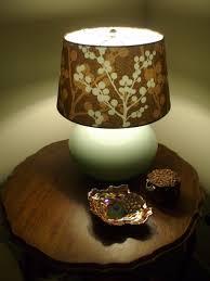 elegant side table lamps for bedroom indian lamps and lighting for bedroom lamps bedroom table lamps lighting