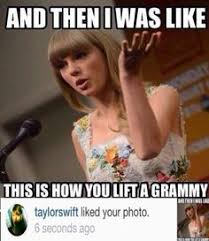 Taylor Alison on Pinterest | Taylor Swift Facts, Swift Facts and ... via Relatably.com