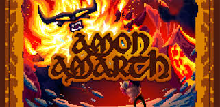 <b>Amon Amarth</b> - Apps on Google Play