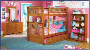 childrens bedroom furniture sets ikea bedroom furniture ikea uk