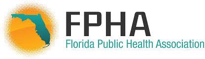 florida public health association job board