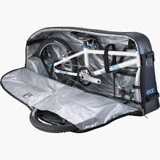 <b>Bike</b> Travel <b>Bags</b> for Road <b>Bicycles</b>, <b>Mountain Bikes</b>, Triathlon ...