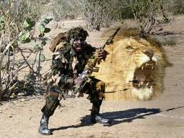 ideas about indian army latest news on pinterestwelcome to defence and security alert news magazine  india    s first  amp  foremost dedicated defence news