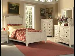 diy painted bedroom furniture design decorating ideas bedroom furniture diy