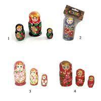 <b>Деревянные игрушки БЭМБИ</b> купить, сравнить цены в Невьянске ...