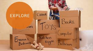 how to prepare for moving to a home in another city pierre givodan how to prepare for moving to a home in another city
