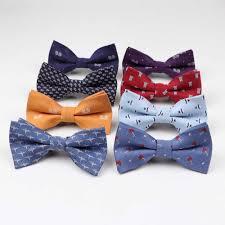 <b>High Quality Hankerchief Scarves</b> Vintage Wool Hankies Men's ...