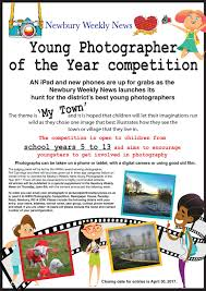 moodle newbury college nwn photography competition