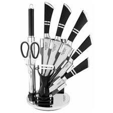 «<b>Набор кухонных ножей</b> Zeidan Z-3092» — Результаты поиска ...