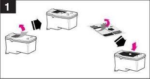 Инструкция - как заправить картридж <b>Canon PG</b>-<b>440</b>, <b>PG440XL</b>
