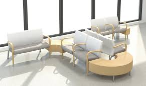modern office lounge furniture. modern furniture office lounge medium bamboo wall mirrors table lamps birch diamond head r