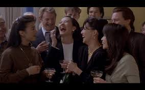 the joy luck club movie in4k net 1000 images about joy luck club