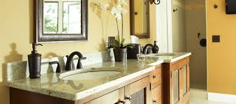 Kitchen Bathroom Roncor Kitchen Bathroom Home Remodeling For The Twin Cities