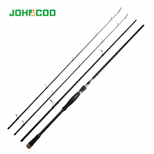 Boat Fishing Rod Fast action 1.8m 30 100g Spinning Casting Type ...