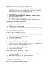 write an essay on democracy basic career objective   church    essay writing plan template