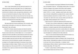 research paper writing tips   write my research paperbusiness research paper sample