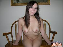 True Amateur Model Kelsie MOTHERLESS.COM True Amateur Model Kelsie