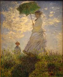 Cézanne, por dentro y por fuera Images?q=tbn:ANd9GcSl1JuXmZKtcT-USTnxDPyTj-trowxEgJQxlDsdisODI-uCSYRZ7g
