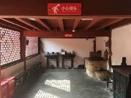 The <b>Best Yuxi</b> Vacation Packages 2019 - TripAdvisor