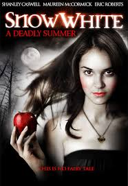 Snow White: A Deadly Summer [VOST FR]