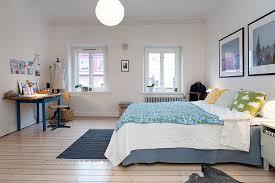 swedish bedroom furniture gallery of swedish bedroom furniture swedish bedroom interior design bedroom interior furniture