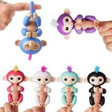 Fingerlins: лучшие изображения (9) | Детские <b>игрушки</b>, <b>Игрушки</b> и ...