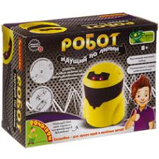 Детские <b>роботы</b> – купить в Lookbuck
