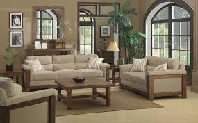 living room designs white paint