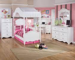 ashley furnitures bedroom sets for girls furnihome biz is listed in our cool kid rooms bedroom white bed set kids beds